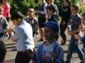 2017-06-02_Shkola-177_LDP-20