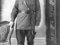 Степан Васильевич 1915 - ...