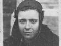 Анна Тимофеевна 1915 - 2006