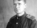 Алексей Григорьевич 1910-1983